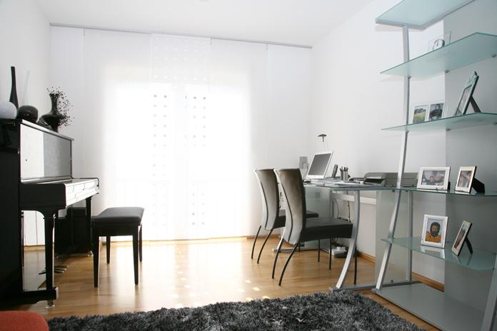 immobilienfotograf immobilien fotograf gebaeude real. Black Bedroom Furniture Sets. Home Design Ideas